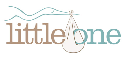 Little One Pregnancy Place