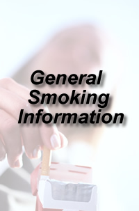 general smoking information