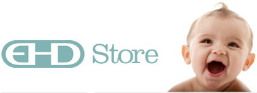 EHD Store